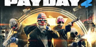 Payday-2-Career-Criminal-Edition
