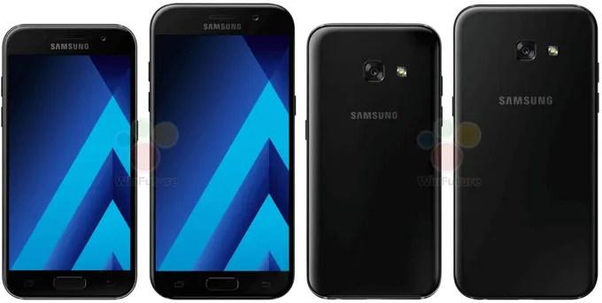 Samsung-Galaxy-A3-A5-2017