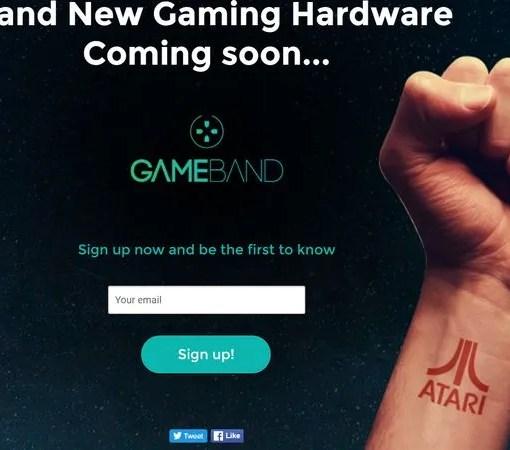 atari-gameband
