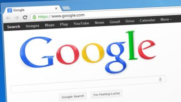 10 trucos para mejorar tus búsquedas en Google