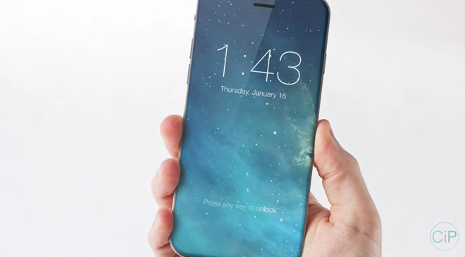 iphone-x-rendering