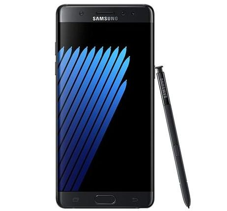 note 7- note 8