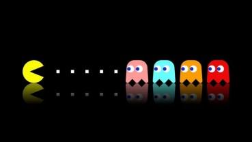 Hasta siempre Masaya Nakamura, el genio impulsor de Pac-Man