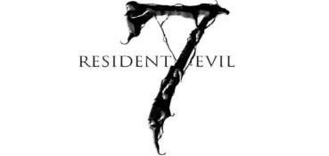 Si compras Resident Evil para Xbox One podrás jugarlo en PC, y viceversa