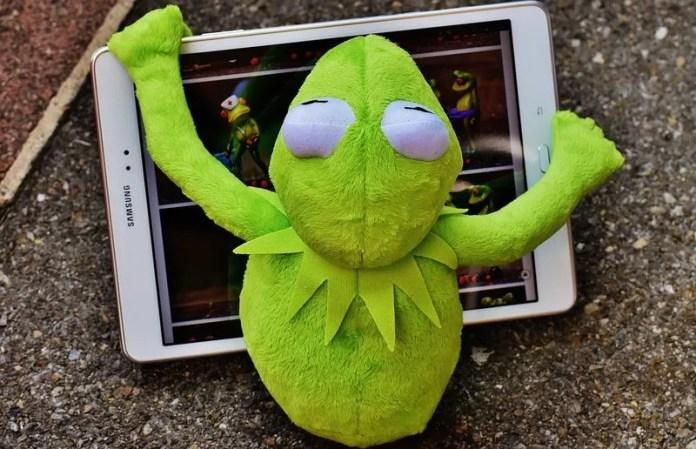 tablet-tiempo-niños-pantalla