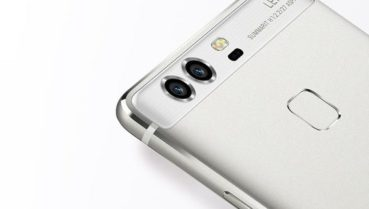 Huawei P10 Plus ¿Con 8 GB de memoria RAM?