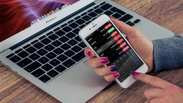 5 aplicaciones de la AppStore gratis para tus iPhone y iPad