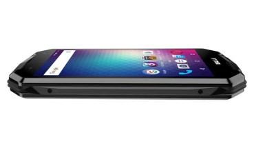 Blu Tank Xtreme 5.0, un smartphone todoterreno resistente a caídas y golpes