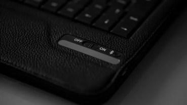 Cómo conectar un dispositivo Bluetooth con tu PC en Windows 10