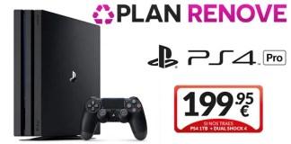 plan-renove-ps4-pro-1tb
