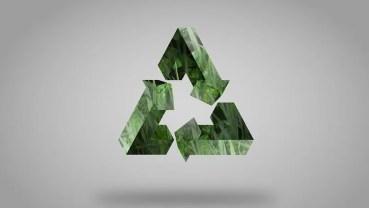 Dónde llevar los cartuchos de tinta usados ¡Debemos reciclar!