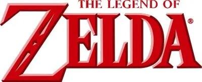 Zelda-Logo