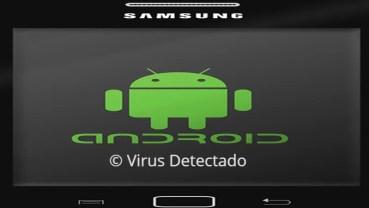 Checkpoint detecta Malware en 38 dispositivos Android antes de llegar a los usuarios