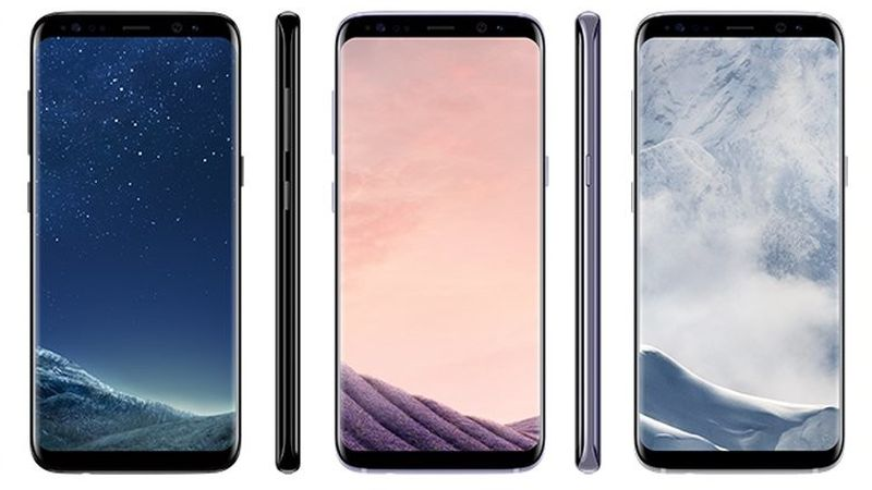 galaxy-s8-colors-evleaks