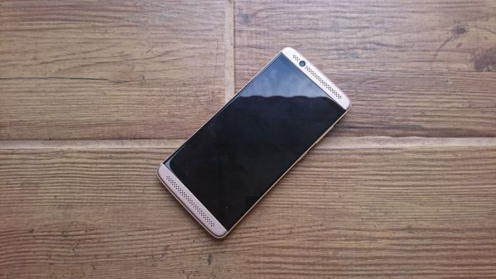 he perdido mi smartphone