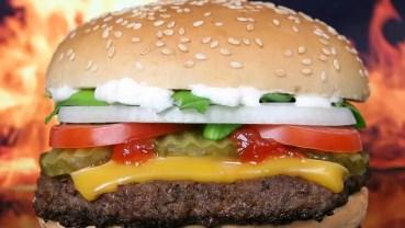 McDonalds reducirá los tiempos de espera de sus pedidos con una nueva aplicación móvil