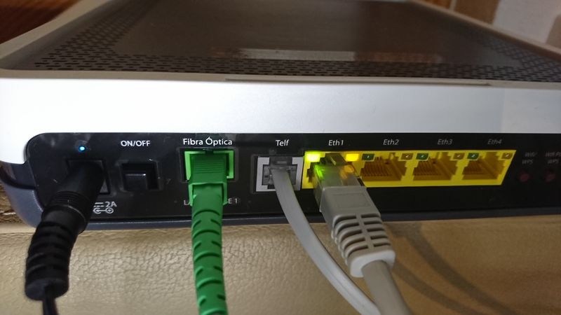 ver contraseña wifi