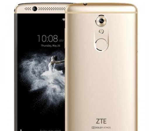 zte-axon-7-mini-review