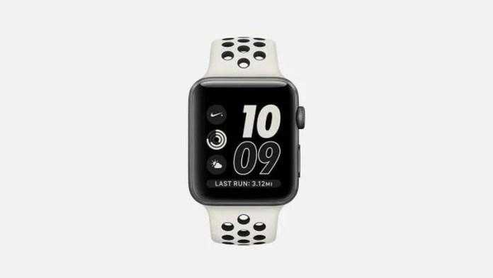 Apple-Watch-2-NikeLab