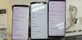 Galaxy-S8-tono-rojizo