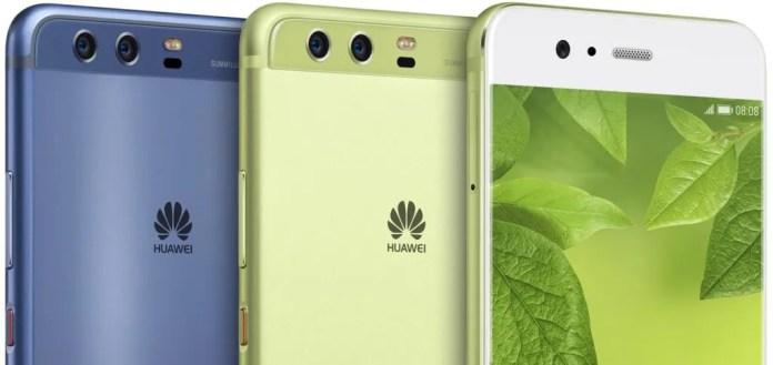 Huawei-P10-y-Huawei-P10-Plus