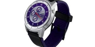 ZTE-Quartz-smartwatch