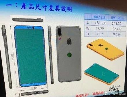 iphone-8-filtración