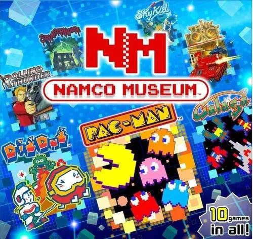 namco-museum-nintendo-switch