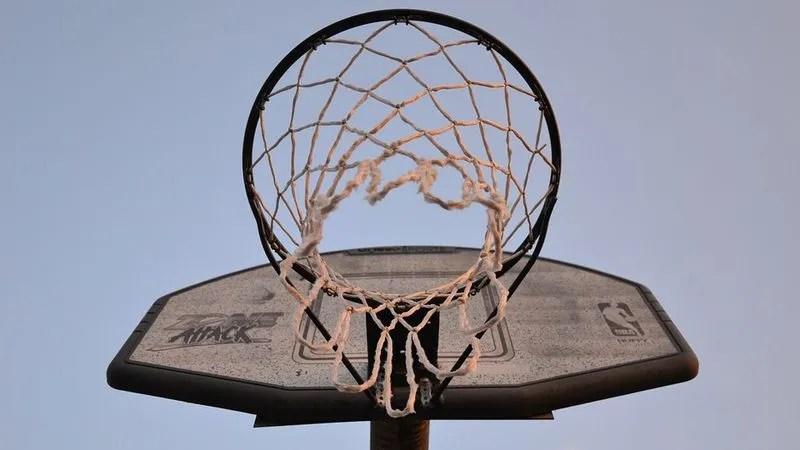 ¿Cómo puedes ver los partidos de la NBA gratis desde tu dispositivo Android?
