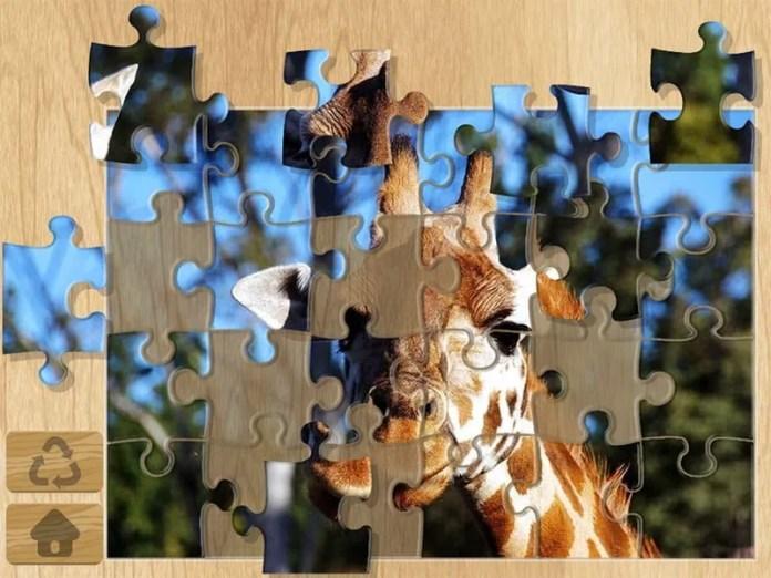 puzzles.gratis-app