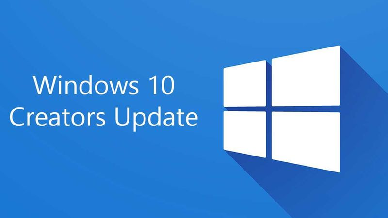 ¿Sabes que versión de Windows 10 tienes instalada? ¡Actualiza ya a Windows 10 Creator Update!
