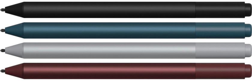 Surface-Pro-5