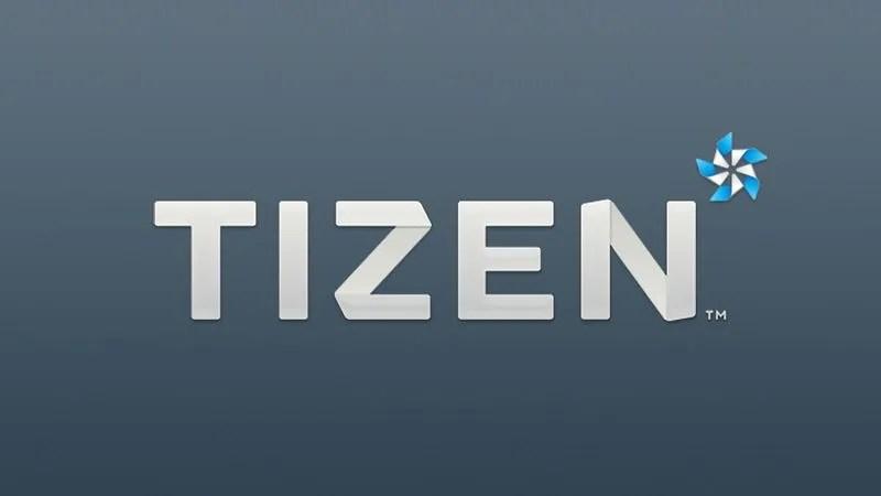 Tizen-4
