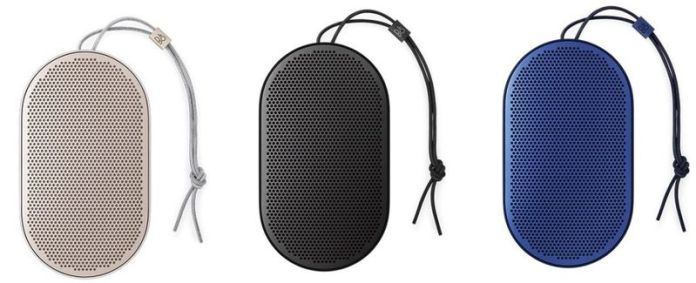 beoplay-p2