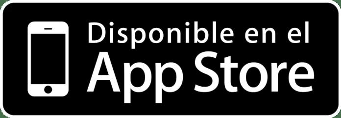 Disponible-en-el-app-store-apocalipsis