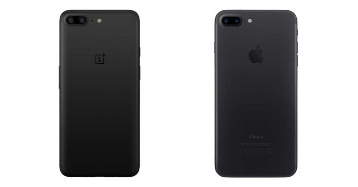 oneplus-5-iphone-7