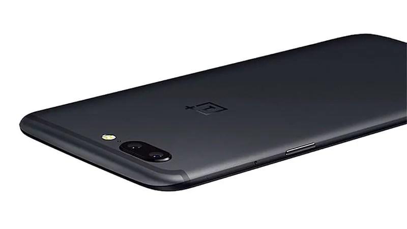 OnePlus-5-DXOMARK