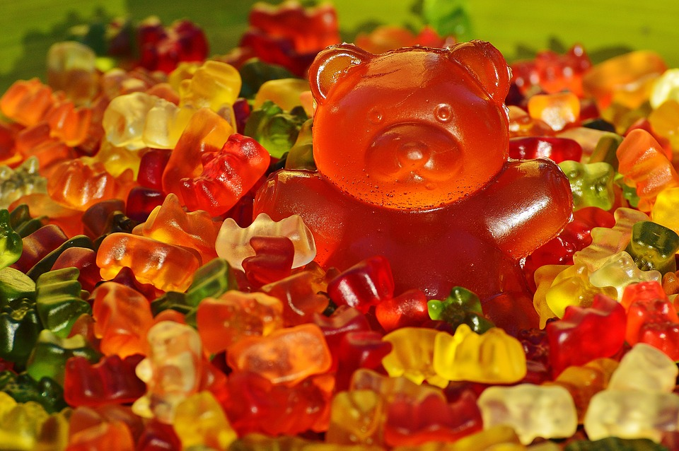 efecto gelatina oneplus