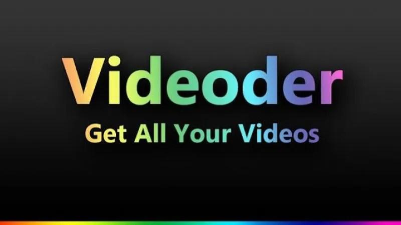 Descarga vídeos y música de YouTube, Facebook, Instagram y Vimeo desde tu smartphone