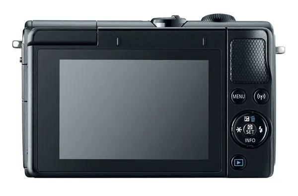 Canon-EOS-M100-trasera