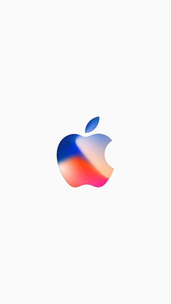 Apple-Event-Wallpaper-iPhone-8-iDownlo