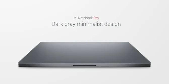 Mi-Notebook-Pro-2