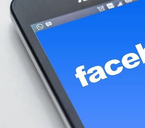 facebook copia tinder