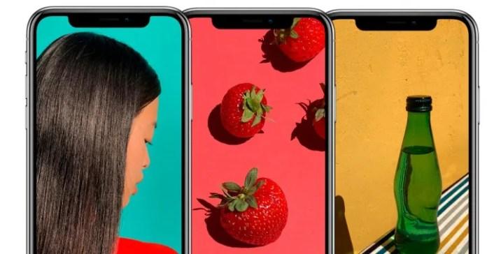 iphone-x-pantalla