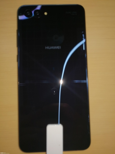 huawei-nova-2s-trasera