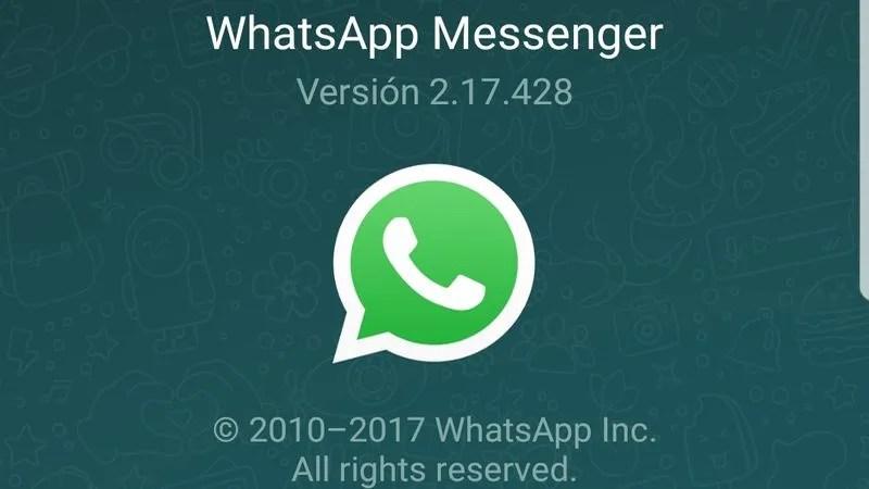 whatsapp-audio