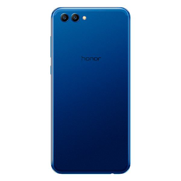 Honor-View-10-trasera