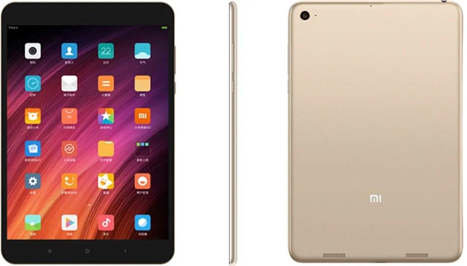 Xiaomi-Mi-pad-3-tablet