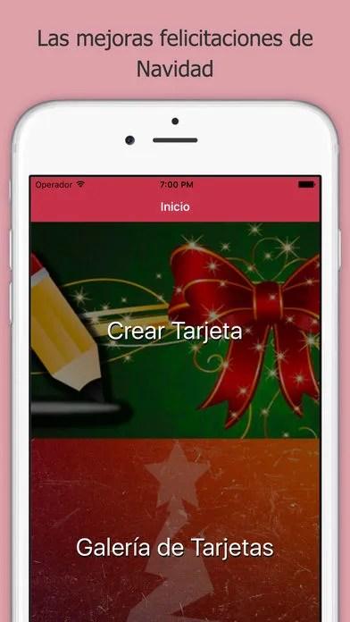 app-navidad-ios