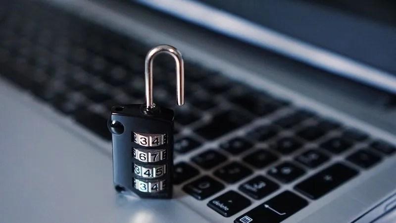 backdoors-seguridad
